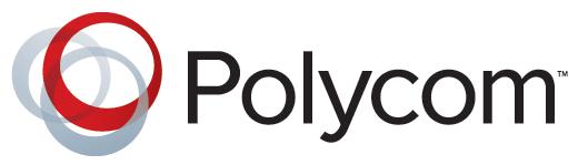 Telefones Polycom Áudioconferência