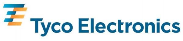 Tyco ELO Electronics