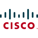 Access Point Cisco