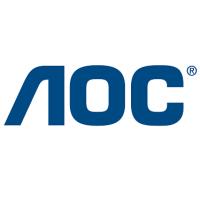Monitores AOC