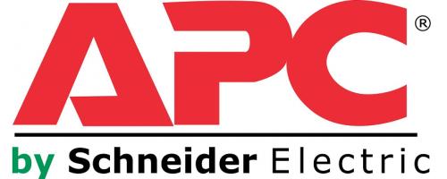 Baterias p/ Nobreaks APC