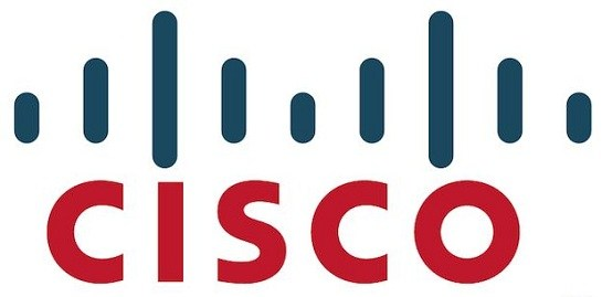 Roteadores Cisco