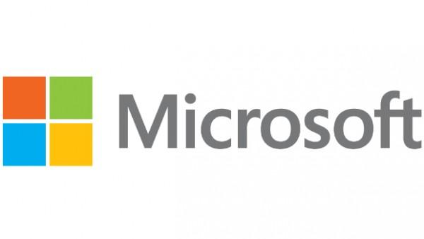 Licenças Microsoft - OPEN