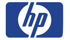Access Point HP