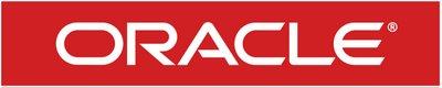 Licenças Oracle