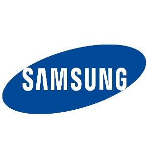 Disco Rigido Samsung
